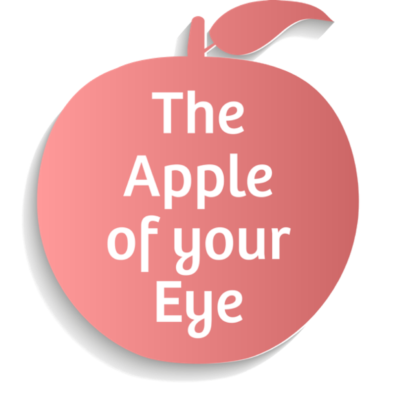 The Apple of your Eye Complete Nappy Change Kit