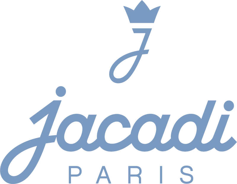 Jacadi Paris skincare and scented water for babies and toddlers